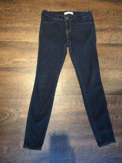 Hollister 5 regular jean
