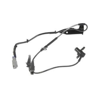 Find DORMAN 970-034 Front ABS Wheel Sensor-ABS Wheel Speed Sensor motorcycle in Rockville, Maryland, US, for US $86.24