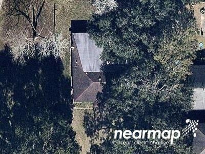 Foreclosure Property in Diberville, MS 39540 - Popps Ferry Rd