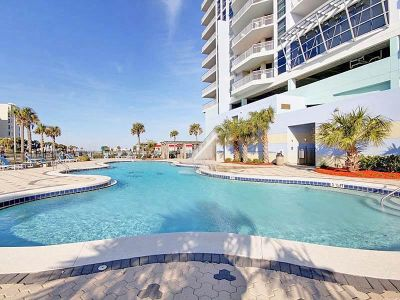 Craigslist Pensacola Beach Fl Vacation Rentals