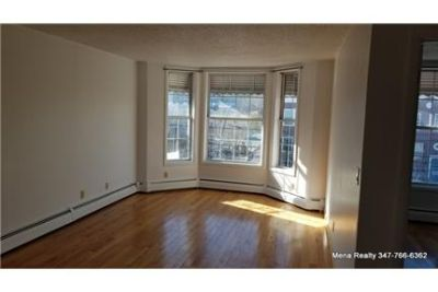 3 Bedrooms 1 Bath 2,110.00 Section 8 Ready