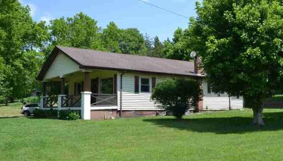 6852 Highway 511 Rockholds Three BR, Excellent Opportunity 2 For