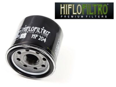 Purchase Jt Sprocket HF204 Hi Flo - Oil Filter Hf204 Yamaha Apex GT 2006-10 motorcycle in Indianapolis, Indiana, United States, for US $9.36