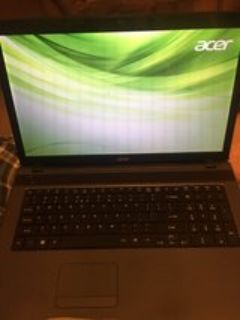 acer aspire 7250 series