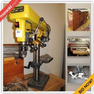Bethesda Downsizing Online Auction -..