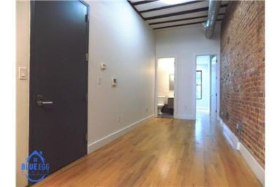 3 Bedroom Apartment in Brooklyn for $2850!!