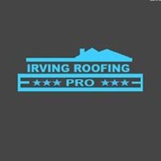 Irving Fence Installation - IrvingRoofingPro