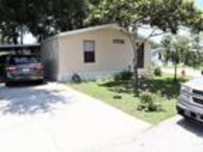 Mobile Home For Sale by Owner in Lakeland