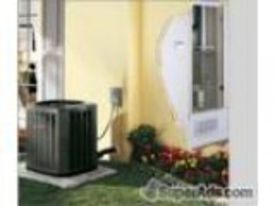 NYC Central Air Conditioning Repair -[ph removed]