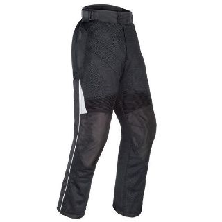 Find Tourmaster Venture Air Black Medium Textile Mesh Motorcycle Riding Pants Med Md motorcycle in Ashton, Illinois, US, for US $166.49