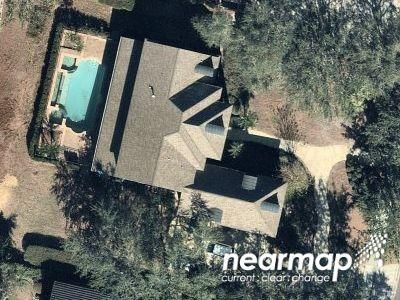 Foreclosure - Greatwater Dr, Windermere FL 34786