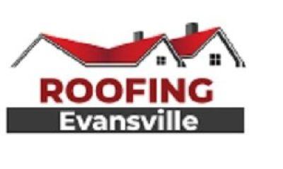 Roofing Evansville IN