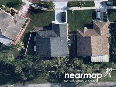 3 Bed 2.0 Bath Foreclosure Property in Hollywood, FL 33025 - Atlantic Dr