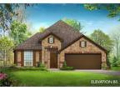 New Construction at 5468 Quiet Woods Trail, by Bloomfield Homes