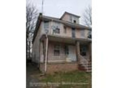 Two BR One BA In Plainfield NJ 07063
