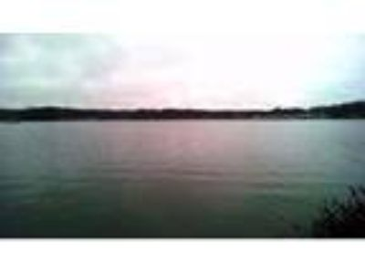 Real Estate For Sale - Land 0.44 Acres - Waterfront