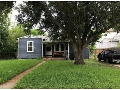 4 Bed 2 Bath Foreclosure Property in Corpus Christi, TX 78415 - E Vanderbilt Dr