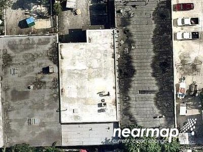 Preforeclosure Property in Hollywood, FL 33020 - Hayes St