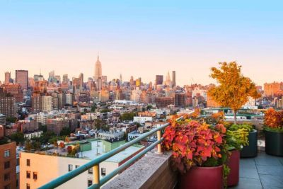 Apartment for Sale in New York City, New York, Ref# 2748706