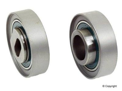 Purchase GMB Engine Balance Shaft Belt Tensioner fits 1990-2002 Honda Accor motorcycle in Deerfield Beach, Florida, United States, for US $21.70