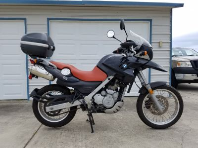 Craigslist - Motorcycles for Sale Classifieds in Roseboro