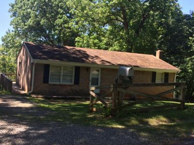 3 bedroom in Rocky Mount