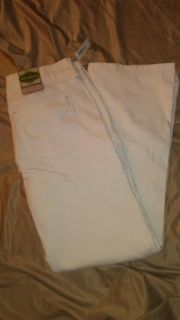 Women's 12 regular old navy bootcut jeans