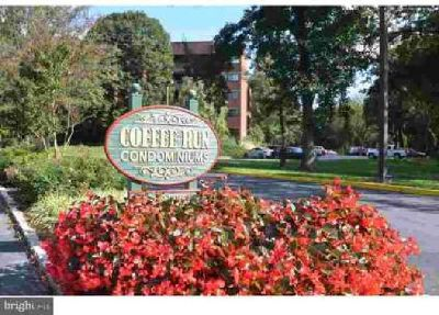 614unit Loveville Rd #E1 Hockessin Two BR, This spacious condo