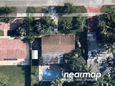 3 Bed 1 Bath Foreclosure Property in Miami, FL 33189 - Nicaragua Dr