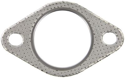 Find Exhaust Pipe Flange Gasket Fel-Pro 61665 fits 02-08 Mini Cooper 1.6L-L4 motorcycle in Azusa, California, United States, for US $22.23