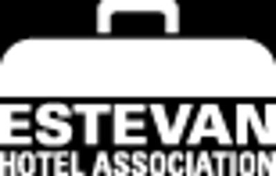 Hotels in estevan | Activities in estevan | energizeestevan.com