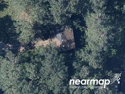 Preforeclosure Property in Kennesaw, GA 30152 - Wood Park Dr NW