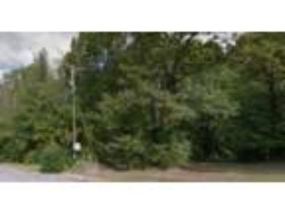 Vacant Land for Sale in Humphrey County, TN