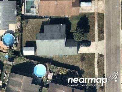 3 Bed 2.0 Bath Preforeclosure Property in Orlando, FL 32825 - Valencia Place Cir