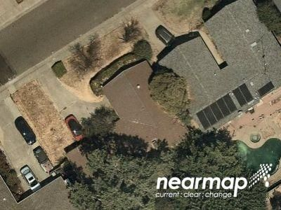 3 Bed 2.5 Bath Preforeclosure Property in Rancho Cordova, CA 95670 - Glenhaven Way