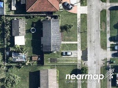 3 Bed 1.0 Bath Preforeclosure Property in Homestead, FL 33032 - SW 130th Ct