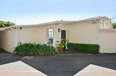 craigslist housing for rent in morgan hill ca