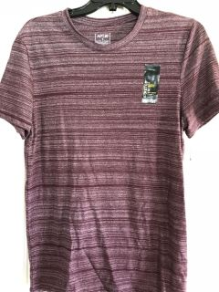 Brand new with tags! Men s Apt. 9 shirt