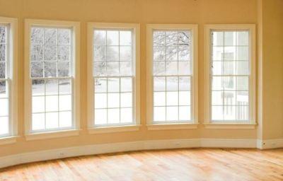 Signature Window & Door Replacement(Kent, WA)