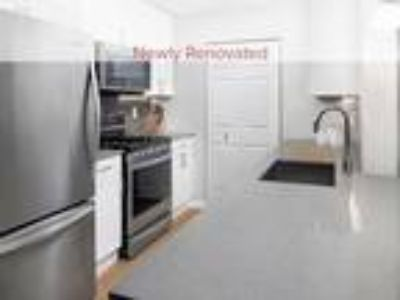 Three BR Two BA In New Canaan CT 06840