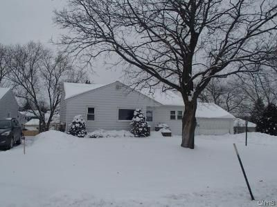 3 Bed 2 Bath Foreclosure Property in Liverpool, NY 13088 - Plaxdale Rd