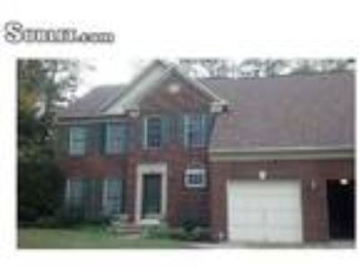 One BR Two BA In Prince Georges MD 20735