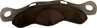Purchase Breath Guard for GM76X Helmet GMax Watersports motorcycle in Hinckley, Ohio, United States, for US $9.96