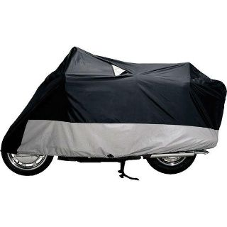 Purchase XL Guardian Weatherall Plus Motorcycle Cover motorcycle in San Bernardino, California, US, for US $78.99