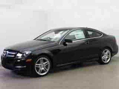 2013 BMW 3-Series 330xi (Black)