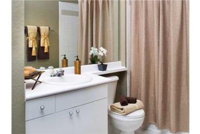 3 bedrooms Apartment - you'll find a truly exceptional one.