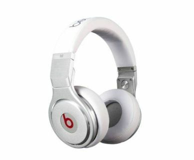 NEW MONSTER PRO BEATS BY DR. DRE...$175...956-414-8086