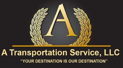 A Transportation Service LLC
