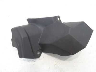 Find 2014 Can-Am Renegade 1000 ATV Ops Cover 707000410 motorcycle in West Springfield, Massachusetts, United States, for US $13.99