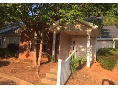 3 Bed 2 Bath Foreclosure Property in Simpsonville, SC 29681 - Woodruff Park Ln